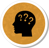 Hookah FAQ's